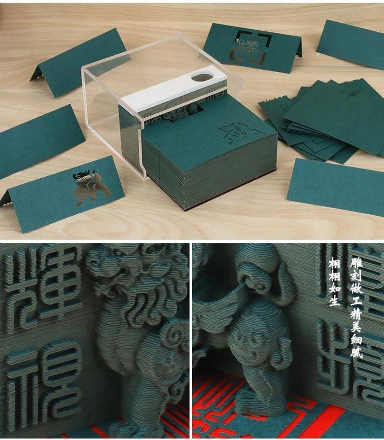 product image 1681179693 - Omoshiroi Block Shape