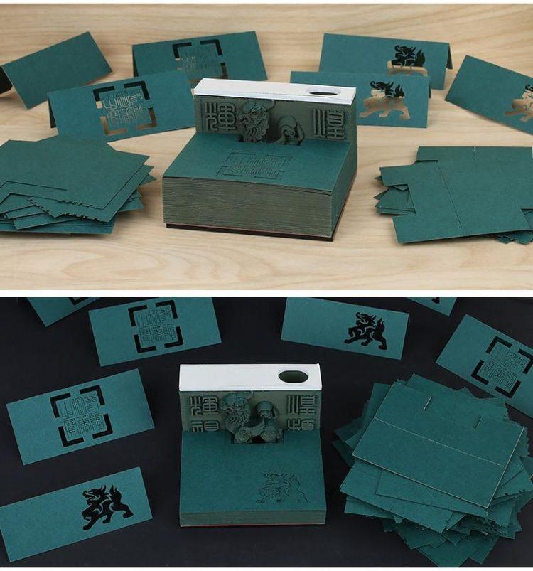 product image 1681179694 - Omoshiroi Block Shape