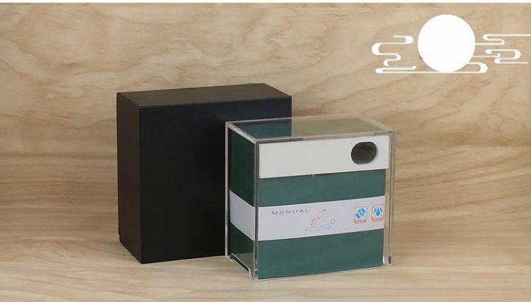 product image 1681179697 - Omoshiroi Block Shape