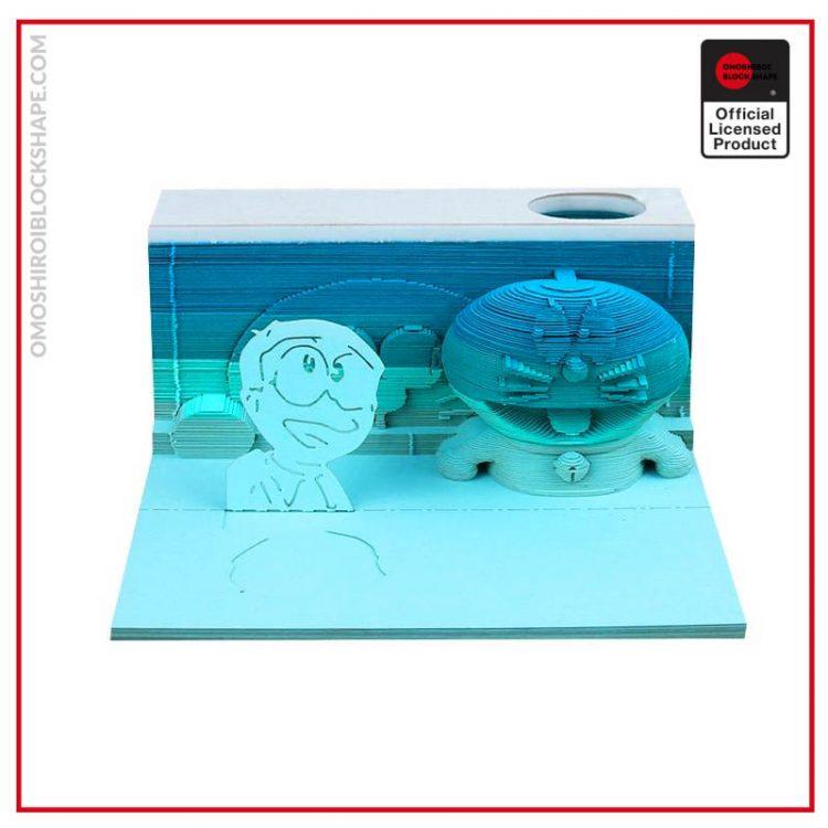 product image 1681179986 - Omoshiroi Block Shape