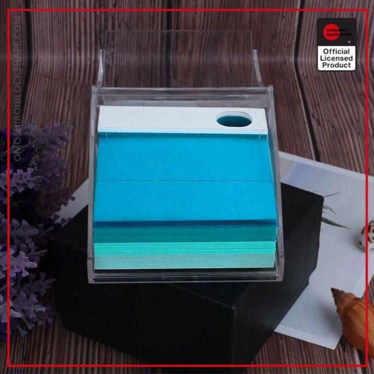 product image 1681179987 - Omoshiroi Block Shape