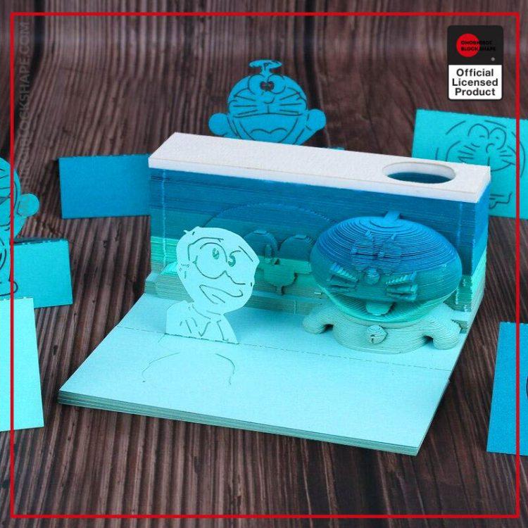 product image 1681179988 - Omoshiroi Block Shape
