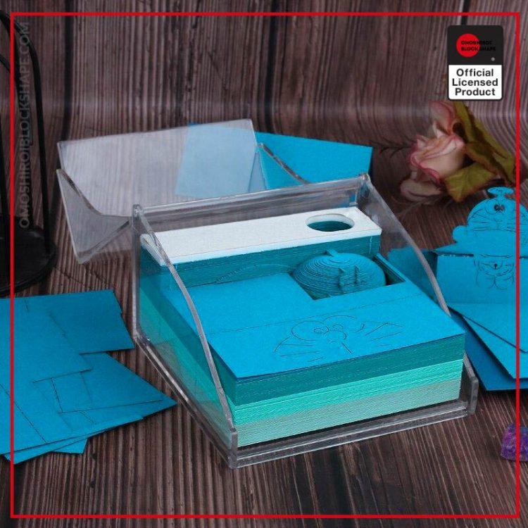 product image 1681179989 - Omoshiroi Block Shape