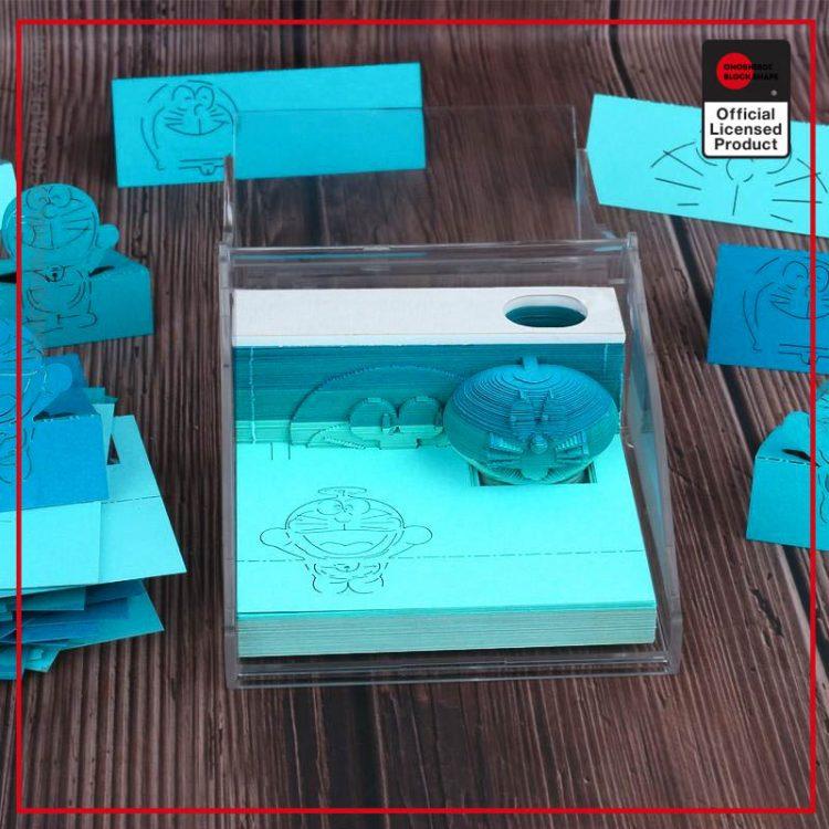 product image 1681179990 - Omoshiroi Block Shape