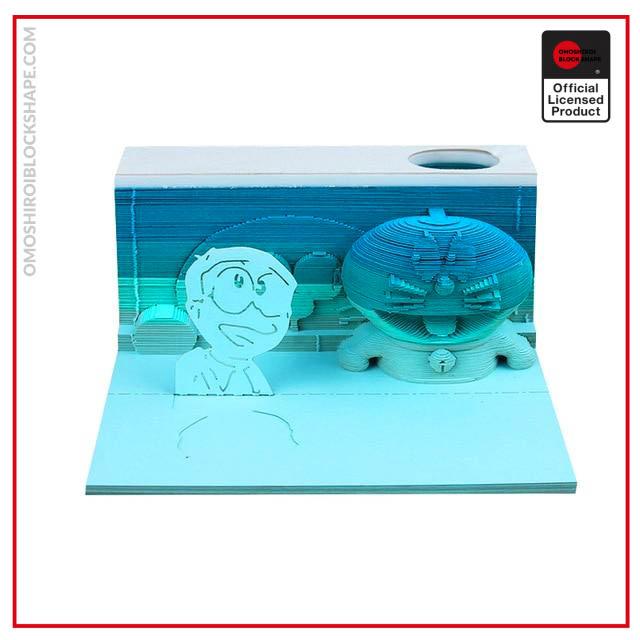product image 1681179991 - Omoshiroi Block Shape