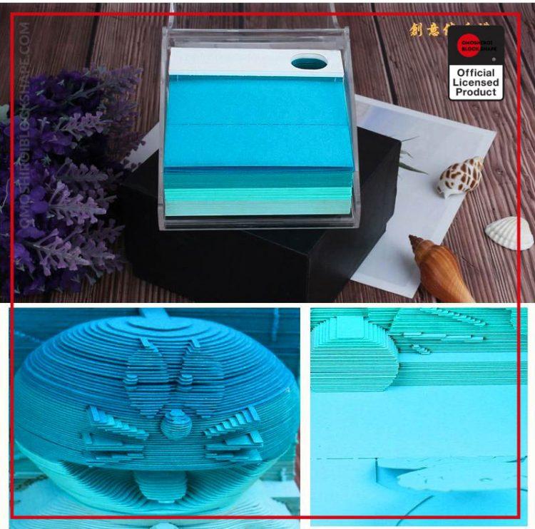 product image 1681179996 - Omoshiroi Block Shape