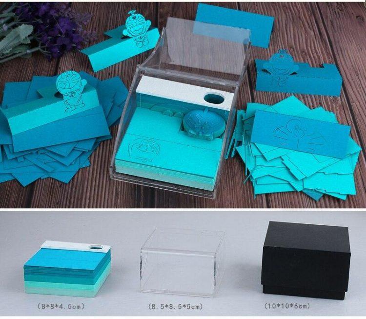 product image 1681179997 - Omoshiroi Block Shape