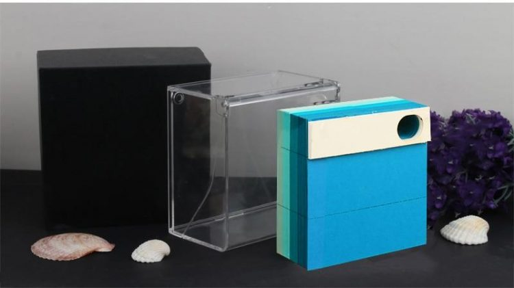 product image 1681179998 - Omoshiroi Block Shape
