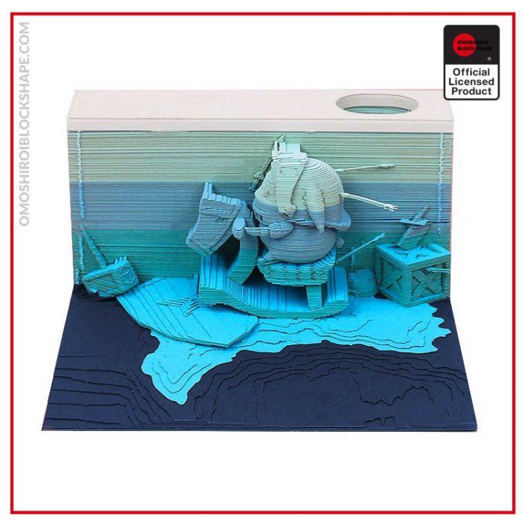product image 1681180017 - Omoshiroi Block Shape