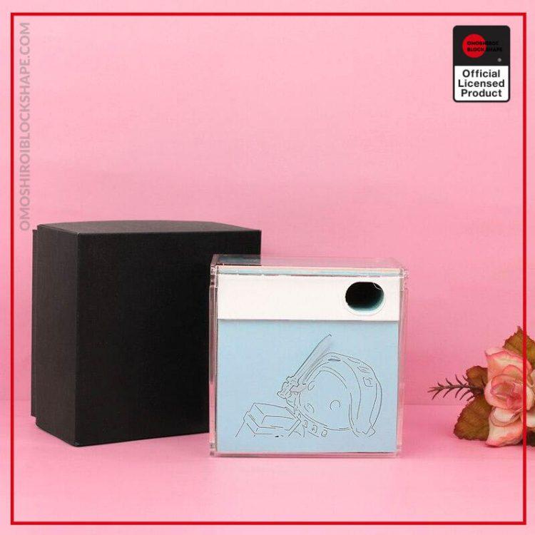 product image 1681180018 - Omoshiroi Block Shape