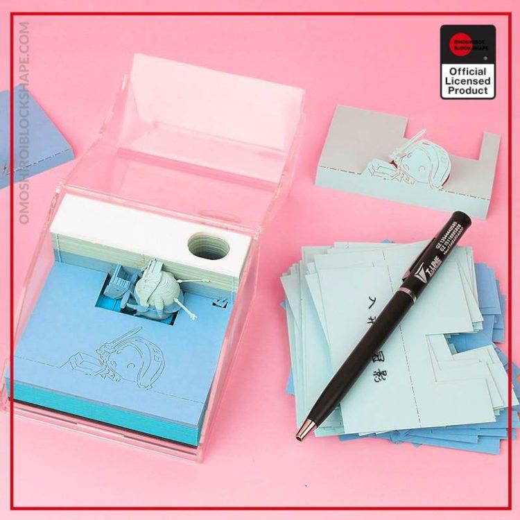 product image 1681180019 - Omoshiroi Block Shape