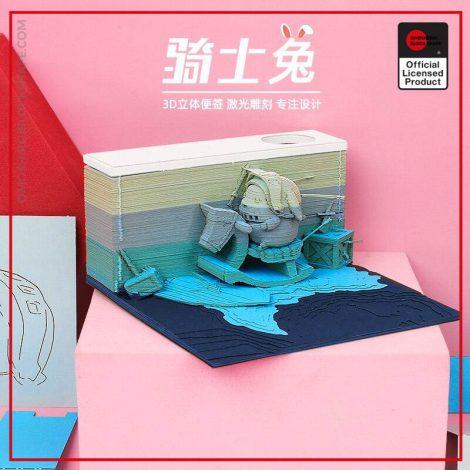product image 1681180020 - Omoshiroi Block Shape