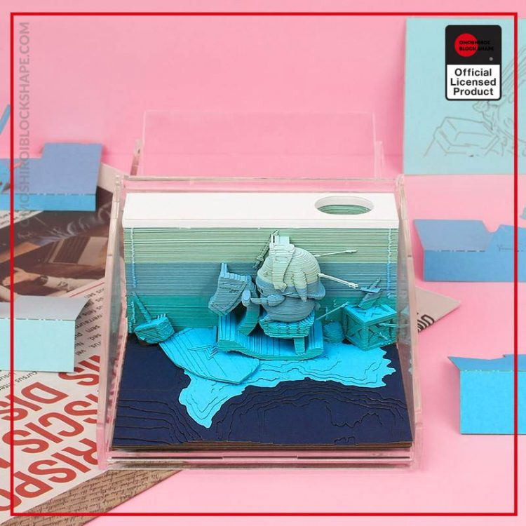 product image 1681180021 - Omoshiroi Block Shape