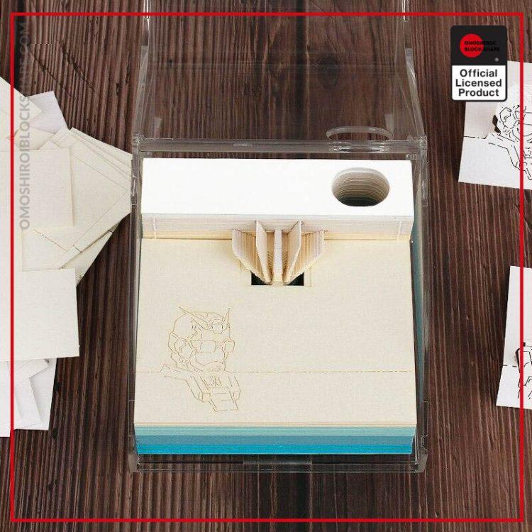 product image 1681180029 - Omoshiroi Block Shape