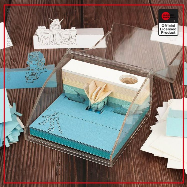 product image 1681180030 - Omoshiroi Block Shape
