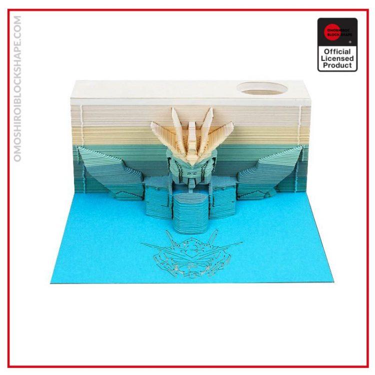 product image 1681180031 - Omoshiroi Block Shape