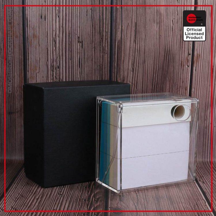 product image 1681180033 - Omoshiroi Block Shape