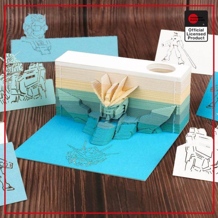product image 1681180035 - Omoshiroi Block Shape