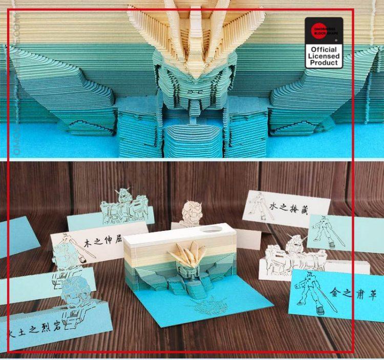 product image 1681180037 - Omoshiroi Block Shape