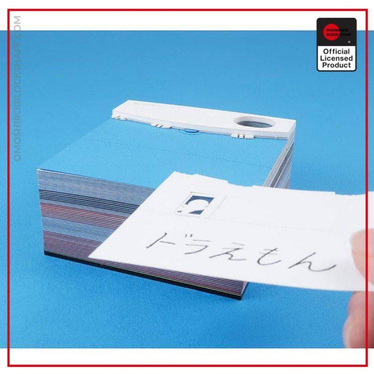 product image 1681194112 - Omoshiroi Block Shape
