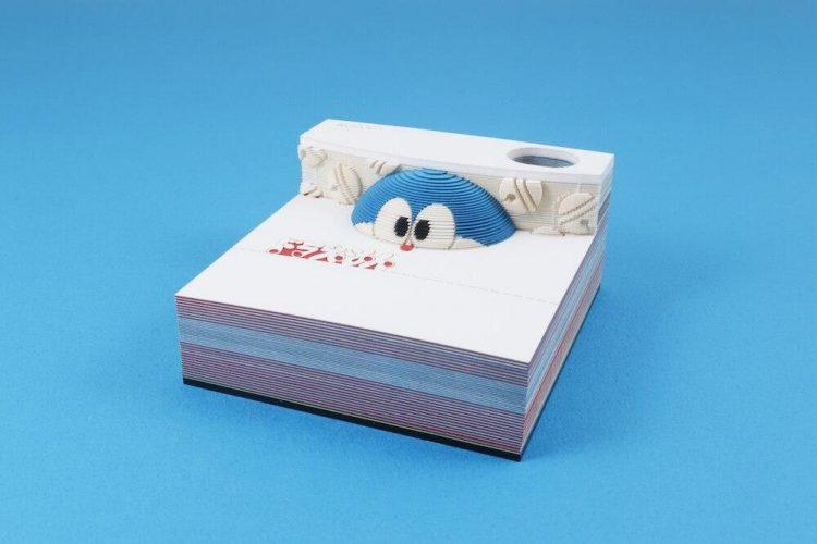 product image 1681194113 - Omoshiroi Block Shape