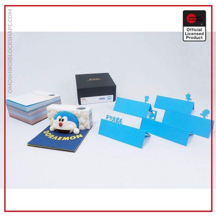 product image 1681194115 - Omoshiroi Block Shape