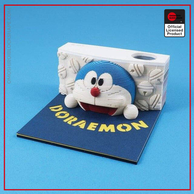 product image 1681194117 - Omoshiroi Block Shape