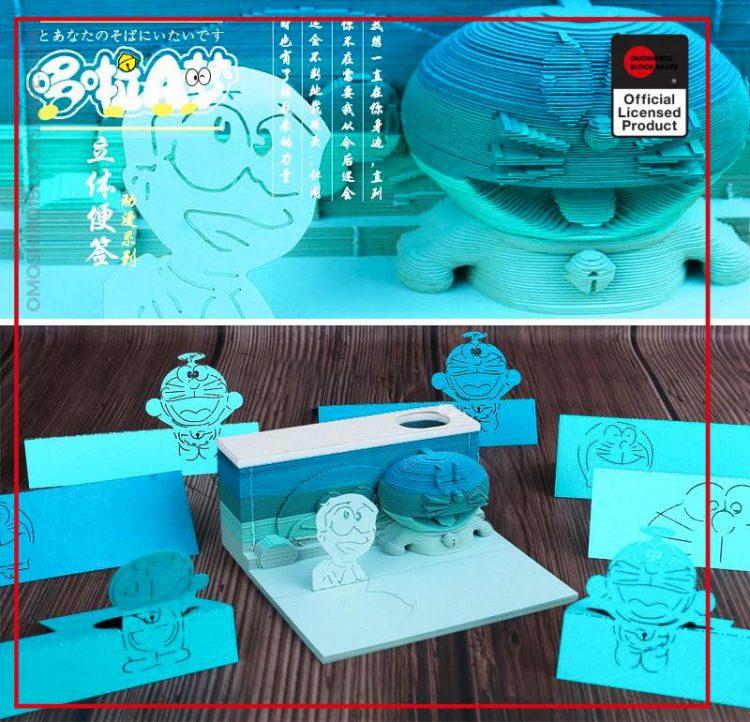 product image 1681194130 - Omoshiroi Block Shape