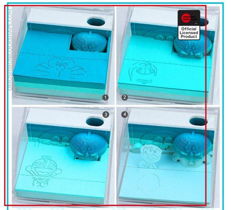 product image 1681194131 - Omoshiroi Block Shape