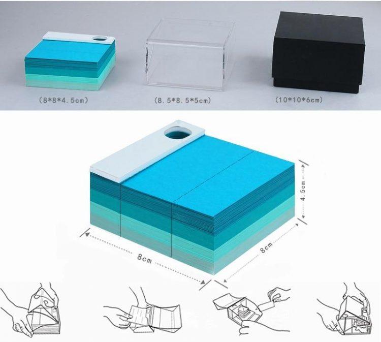 product image 1681194133 - Omoshiroi Block Shape