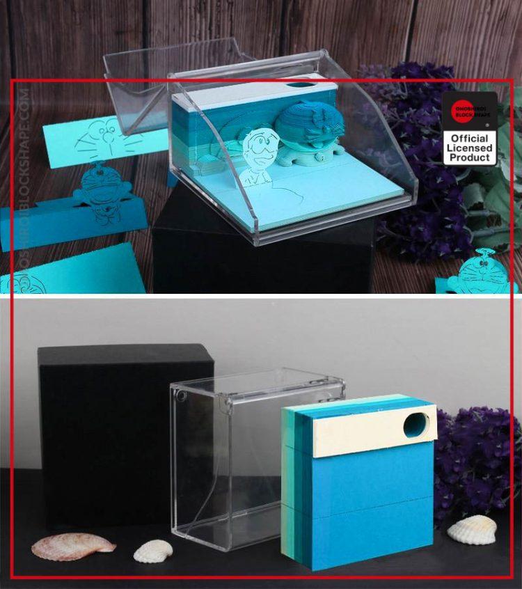 product image 1681194136 - Omoshiroi Block Shape