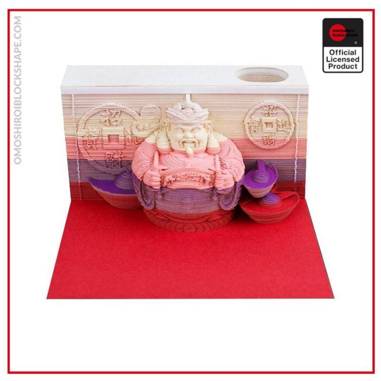 product image 1681194152 - Omoshiroi Block Shape