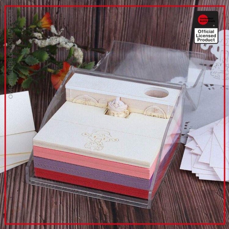 product image 1681194154 - Omoshiroi Block Shape