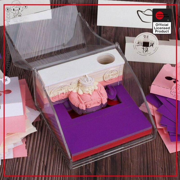 product image 1681194155 - Omoshiroi Block Shape