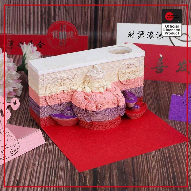 product image 1681194156 - Omoshiroi Block Shape