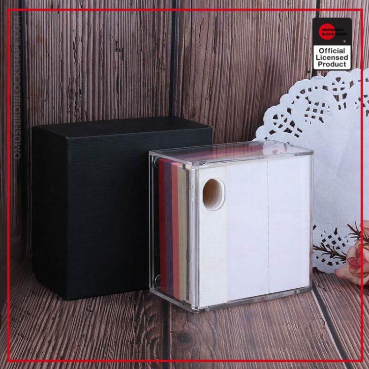 product image 1681194157 - Omoshiroi Block Shape