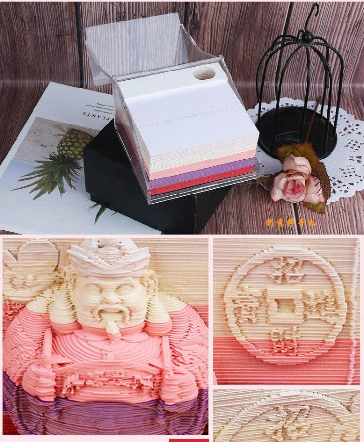 product image 1681194162 - Omoshiroi Block Shape