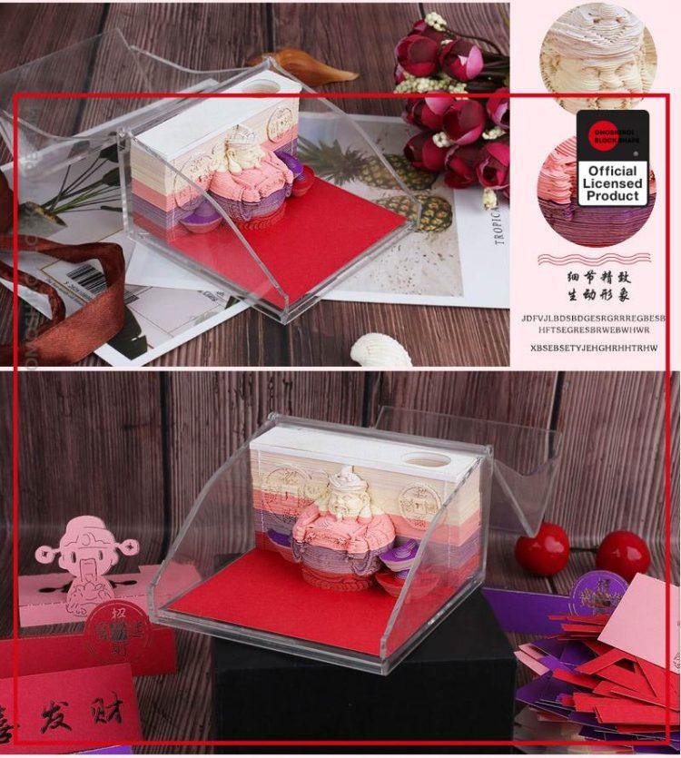 product image 1681194164 - Omoshiroi Block Shape