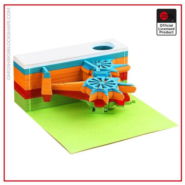 product image 1681194167 - Omoshiroi Block Shape
