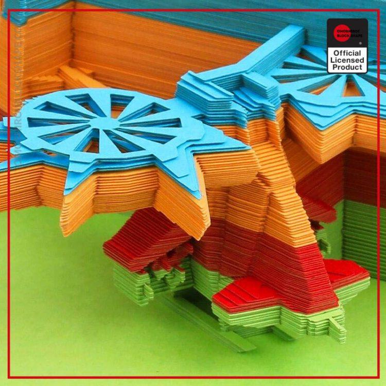 product image 1681194169 - Omoshiroi Block Shape