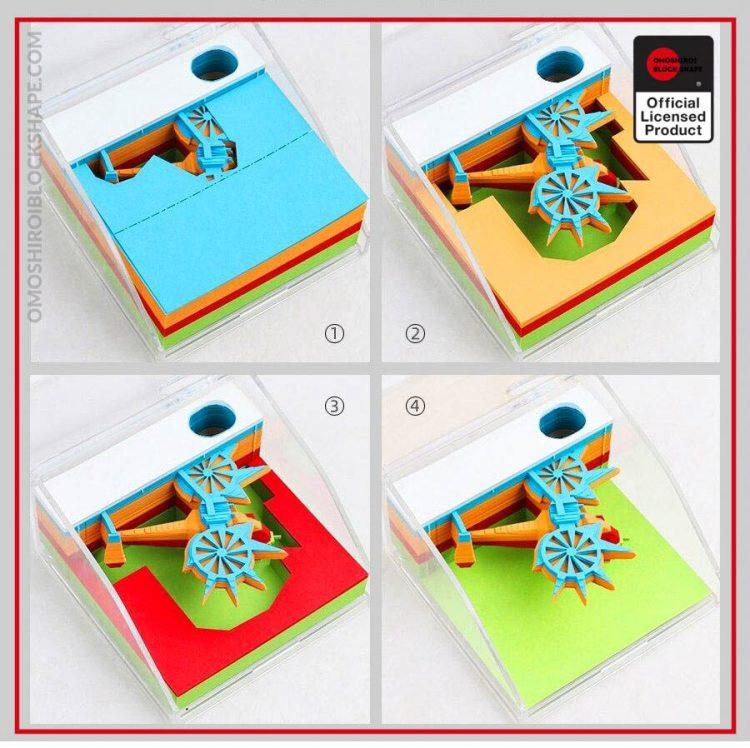 product image 1681194172 - Omoshiroi Block Shape