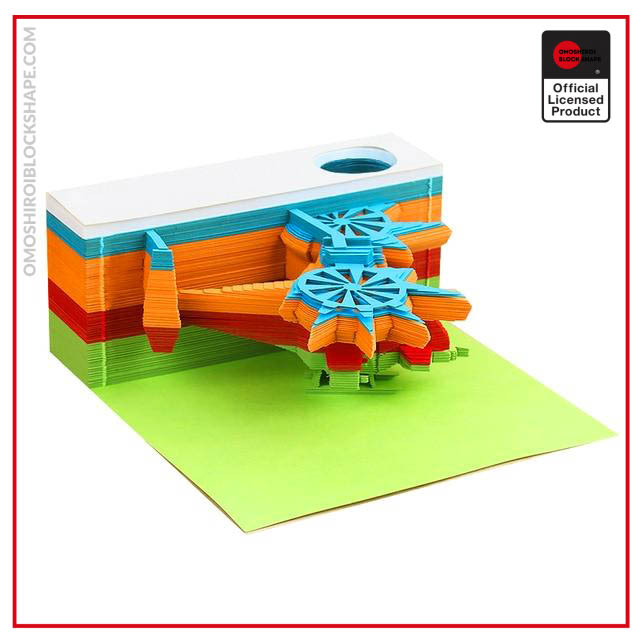 product image 1681194173 - Omoshiroi Block Shape