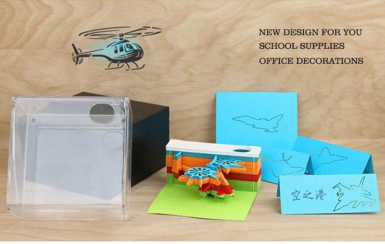 product image 1681194176 - Omoshiroi Block Shape