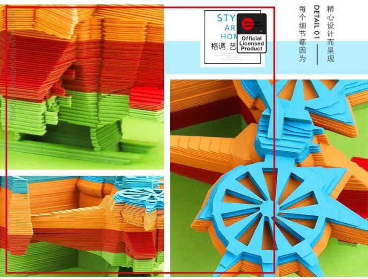 product image 1681194177 - Omoshiroi Block Shape