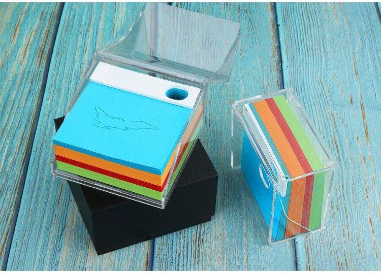 product image 1681194178 - Omoshiroi Block Shape