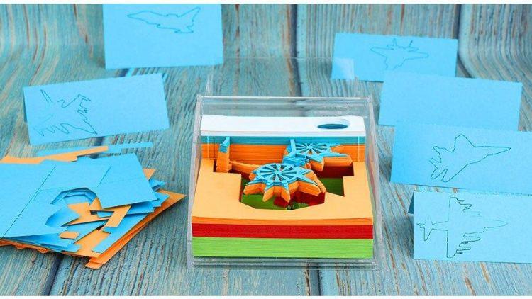 product image 1681194179 - Omoshiroi Block Shape