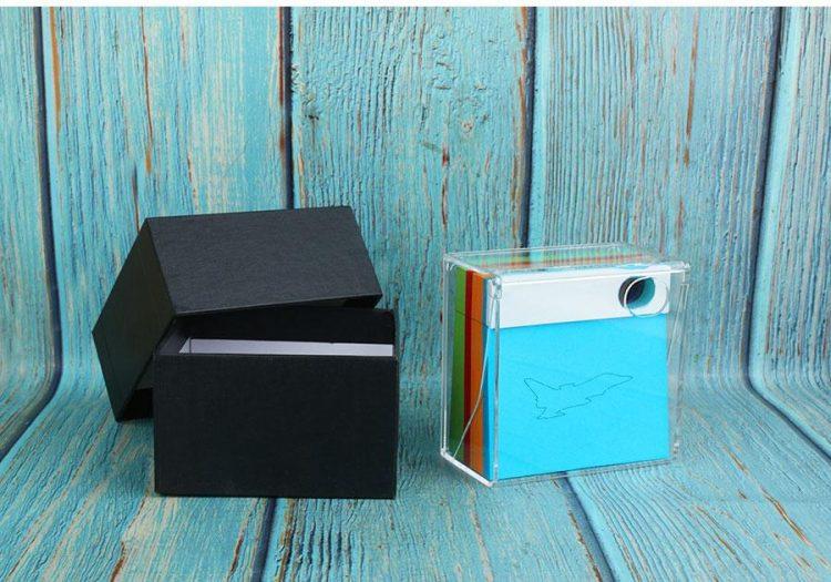 product image 1681194182 - Omoshiroi Block Shape