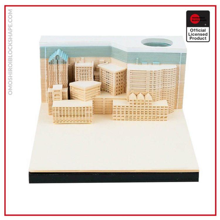 product image 1681194276 - Omoshiroi Block Shape