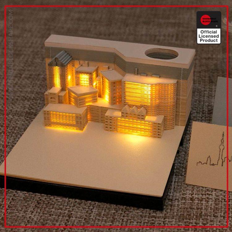 product image 1681194277 - Omoshiroi Block Shape
