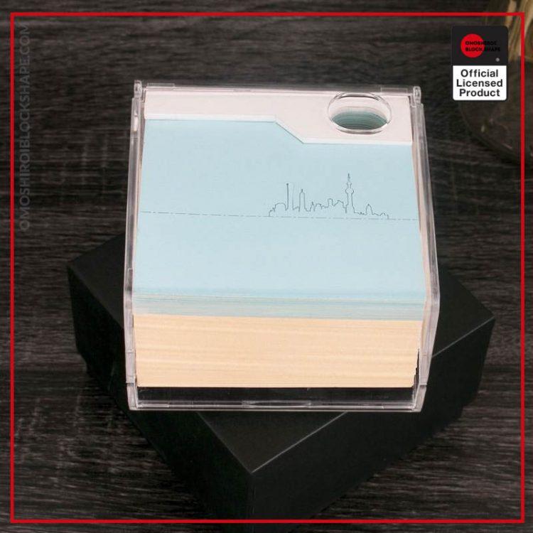 product image 1681194278 - Omoshiroi Block Shape